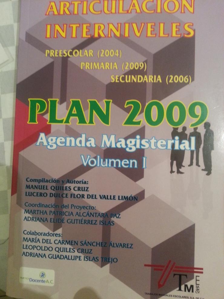 20130820_231427