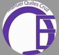 Manuel Quiles Cruz Mx
